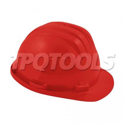 หมวกนิรภัยรุ่นมาตรฐาน