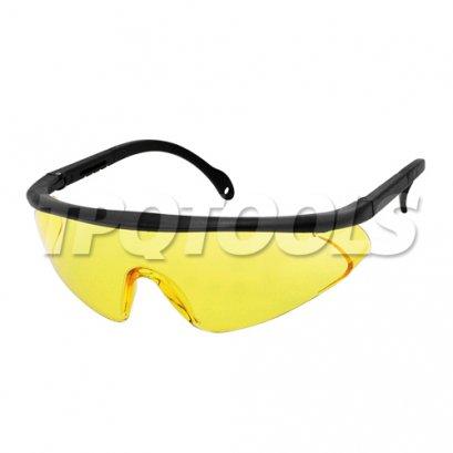 แว่นตาเซฟตี้ SSF-960-5200K