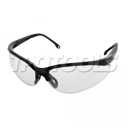 แว่นตาเซฟตี้ SSF-960-5400K