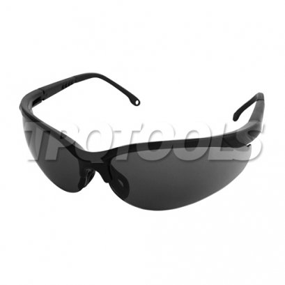 แว่นตาเซฟตี้ SSF-960-5420K