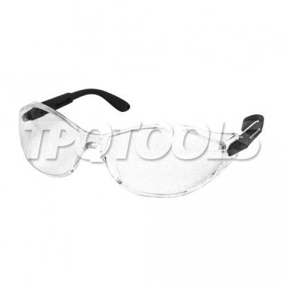แว่นตาเซฟตี้ SSF-960-6610K