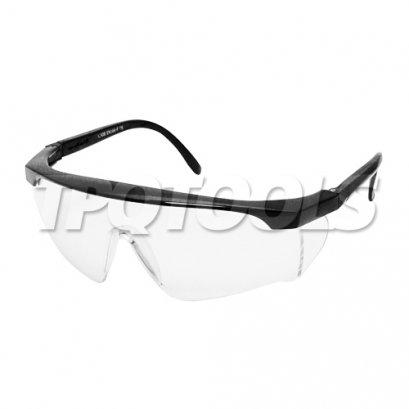 แว่นตาเซฟตี้ SSF-960-7000K