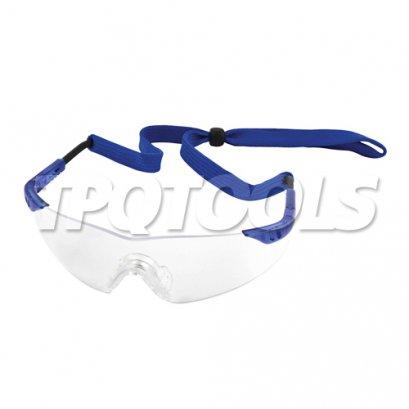 แว่นตาเซฟตี้ SSF-960-7200K