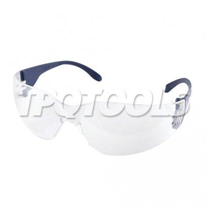 แว่นตาเซฟตี้ SSF-960-7710K
