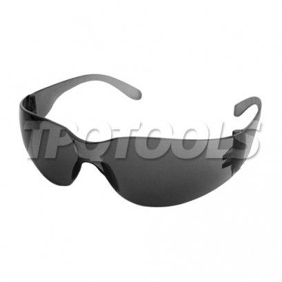 แว่นตาเซฟตี้ SSF-960-7800K, SSF-960-7820K