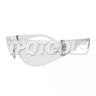 แว่นตาเซฟตี้ SSF-960-7830K
