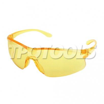 แว่นตาเซฟตี้ SSF-960-8400K, SSF-960-8420K