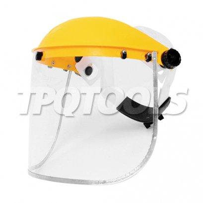หน้ากากเซฟตี้ SSF-960-9200K, SSF-960-9220K