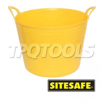 Buider's Flexible Bucket SSF-512-2980K, SSF-512-3000K, SSF-512-3040K, SSF-512-3080K, SSF-512-3100K
