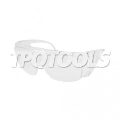 แว่นตาเซฟตี้ SSF-960-1520K