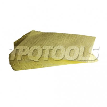 Essential Light Weight Absorbent Pads