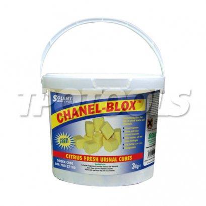 Chanel-Blox SOL-780-2710D