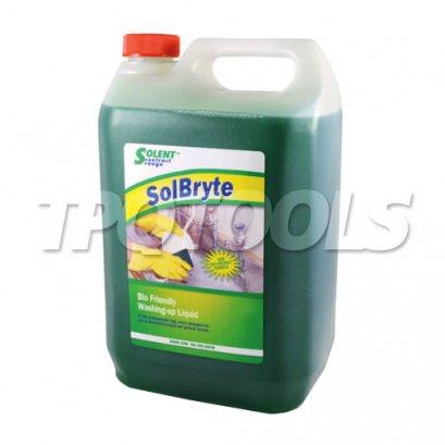 Washing-Up Detergent SOL-780-3005R