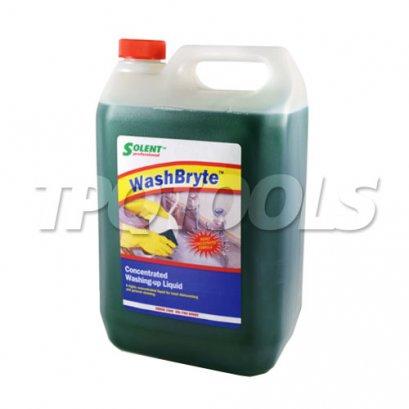 Washing-up Detergent SOL-780-3008V