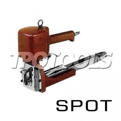 เครื่องแม็กกล่อง S171-0050
