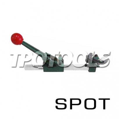 เครื่องรัดเหล็กพืด S171-0030