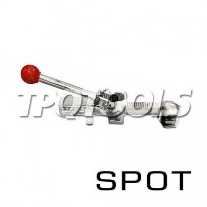 เครื่องรัดเหล็กพืด S171-0020