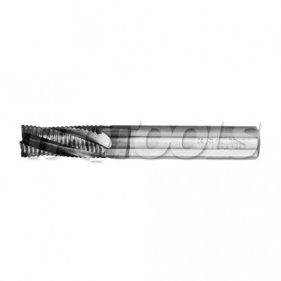 ดอกกัดคาร์ไบด์ Series 82 - Regular Length
