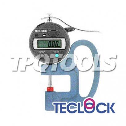 เกจวัดความหนา SMD-540S Series