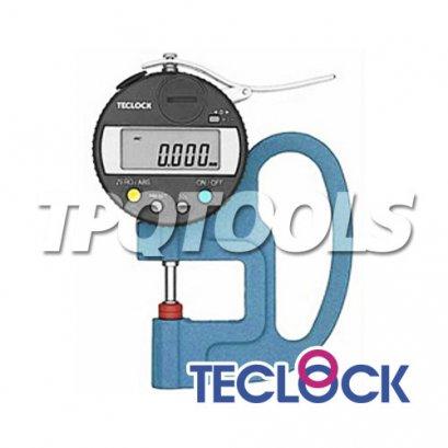 เกจวัดความหนา SMD-540, SMD-550, SMD-565