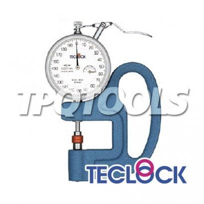 เกจวัดความหนา SM-1201, SM-1202