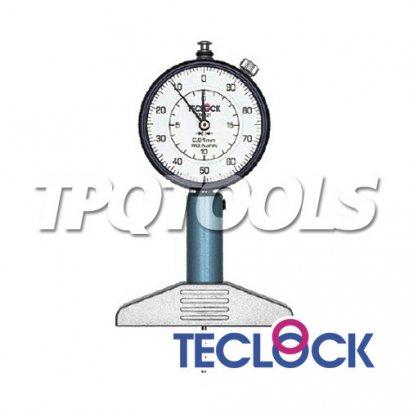 เครื่องมือวัดความลึก DM-220, DM-221, DM-223, DM-224