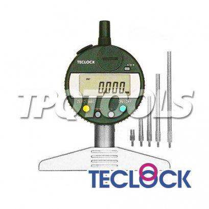 เครื่องมือวัดความลึก DMD-Series