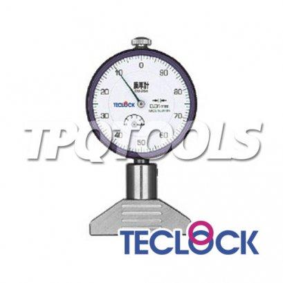 เครื่องมือวัดความลึก DM-264