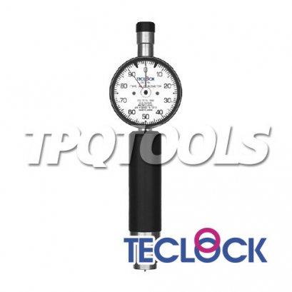 เครื่องมือวัดความแข็งของยาง GS-719, GS-720