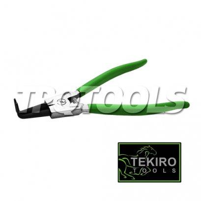 คีมหุบแหวน TKP0011