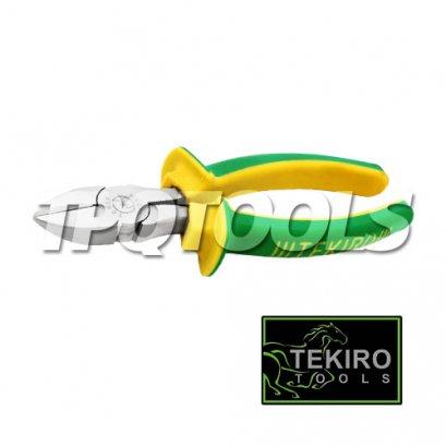 คีมตัด TKP0004