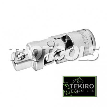 ข้ออ่อน TKUJ1200