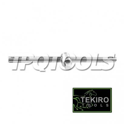 ด้ามเลื่อน TKSB010