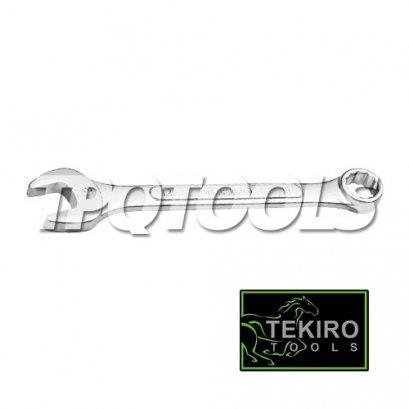 ประแจแหวนข้างปากตาย JUMBO TKC-Series