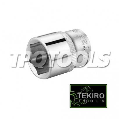ลูกบล็อกตัวสั้น TKS06-Series