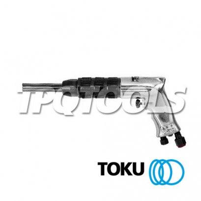 ปืนสกัดสนิม TNS-200PS