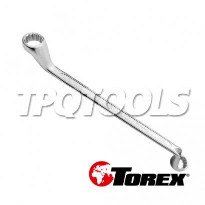 ประแจแหวน TPQ-TRDR Series
