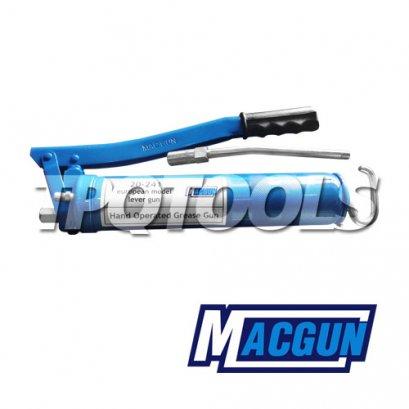 กระบอกอัดจารบี MG20-241