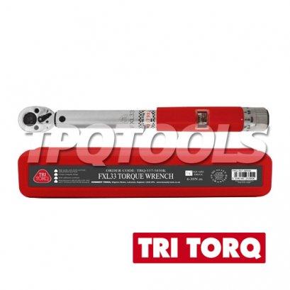 ประแจขันปอนด์ TRQ-557-5740K , TRQ-557-5760K