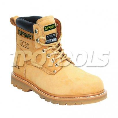 รองเท้าบูท BBH01