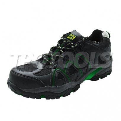 รองเท้าเซฟตี้ CST10