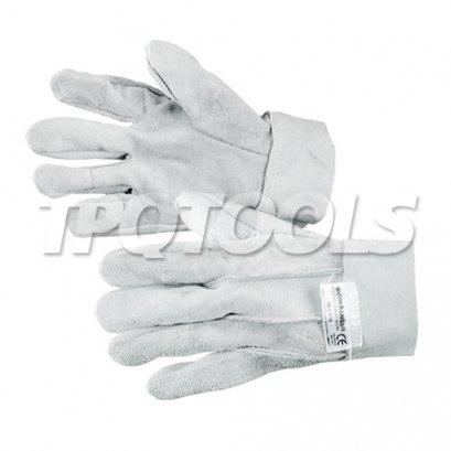 ถุงมือหนัง TFF-961-1200K