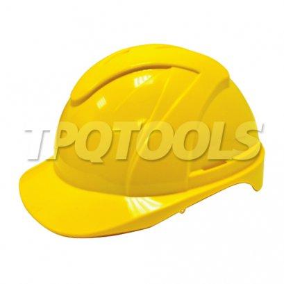 หมวกนิรภัย ABS