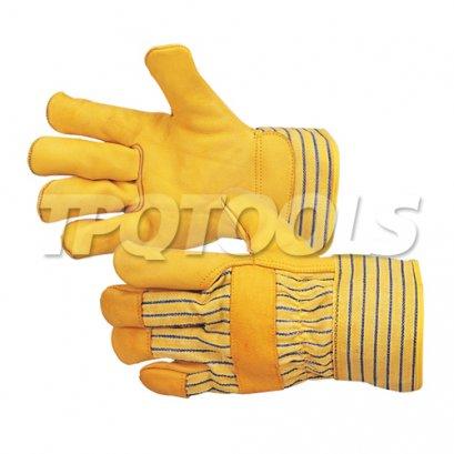 ถุงมือหนัง TFF-961-1290K