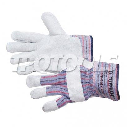 ถุงมือหนัง TFF-961-1300K