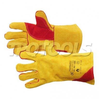 ถุงมือหนัง TFF-961-1580K