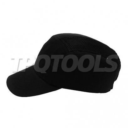 หมวกแค็ป