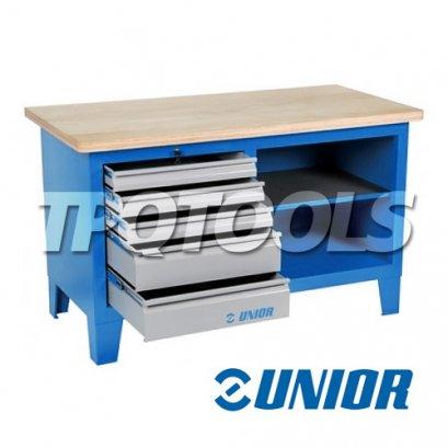 โต๊ะเครื่องมืออเนกประสงค์ 946A