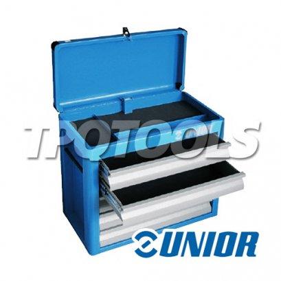 Tool chest 939/5E