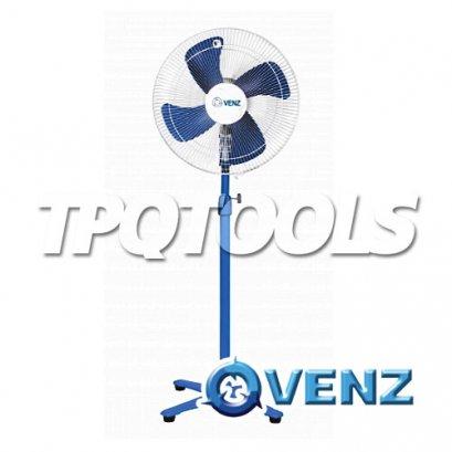 พัดลมอุตสาหกรรมใบฟ้า FB - Series